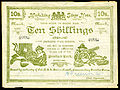 SA-S654b-Boer War-Mafeking-10 Shillings (1900).jpg