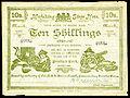 SA-S654b-Boer War-Mafeking-10 Shillings (1900).jpg