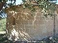 SANTA COLOMA DEL CASTELLVELL - OLIUS - IB-023.JPG