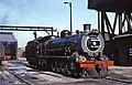 SAR Class 15AR 1786 Sydenham 100481.jpg