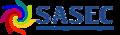 SASEC logo.png