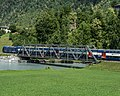 SBB Eisenbahnbrücke über die Linth, Ennenda GL - Mitlödi GL 20180815-jag9889.jpg