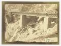 SBB Historic - 110 077 - Travibrücke, Fundamente der neuen Pfeiler.tif