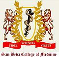 SBCM coat of arms.jpg