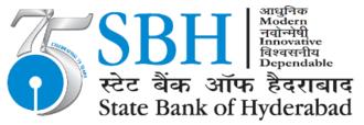 State Bank of Hyderabad - SBHLOgo - Copy