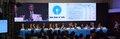 SBI Annual Results Presentation - Kolkata 2015-05-22 0876-0872.tiff