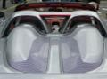 SC06 2005 Porsche Carrera GT cowl.jpg
