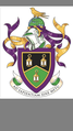 SCHS Coat of Arms.png
