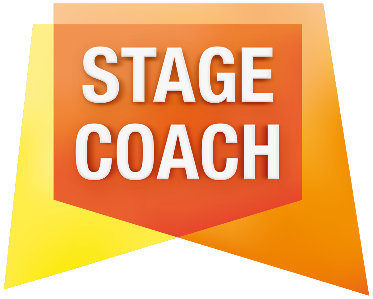 Stagecoach Theatre Arts Wikipedia