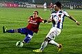 SC Wiener Neustadt vs. SK Rapid Wien 20131006 (20).jpg
