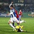 SC Wiener Neustadt vs. SK Rapid Wien 20131006 (21.jpg