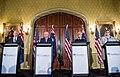 SD visits Australia 170605-D-GY869-0489 (34320533203).jpg