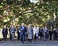 SD visits Australia 170605-D-GY869-1054 (34965898542).jpg