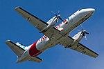 SE-LJS Saab 340 Nextjet VBY 03.jpg