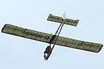 SG38 at Airpower11 01.jpg