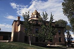 SHERIDAN COUNTY COURTHOUSE.jpg