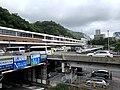 SHINKOBE station 19.jpg