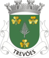 SJP-trevoes.png