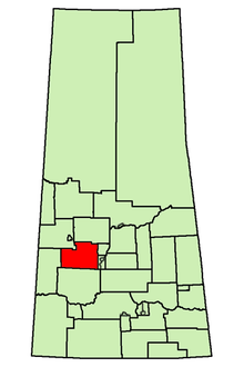 SK Electoral District - Biggar.png