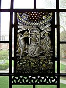 SML-Stained-Glass-3.jpg