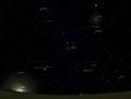 SN 1054 4jul.png