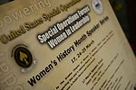SOCOM's Women in Leadership speakers series 160317-F-HA938-010.jpg