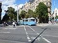 SS 333+616 on Birger Jarlsgatan 01.jpg