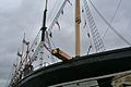 SS Great Britain - starboard side 1.jpg