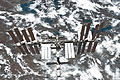 STS-134 International Space Station after undocking 9.jpg