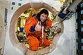 STS-134 Roberto Vittori Feb10.jpg