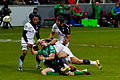 ST vs Connacht-23.jpg