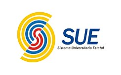 SUE Colombia logo.jpg