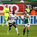 SV Mattersburg vs. SK Sturm Graz 2015-09-13 (067).jpg