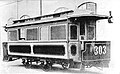 S 2, 1886, NWT IIf 303 bzw WStB f4 1763.jpg