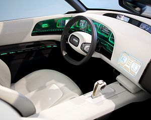 Saab9-X-interior.jpg