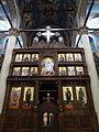 Saborna crkva Svete Trojice, Niš, Srbija, 019.JPG