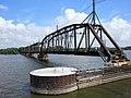 Sabula Rail Bridge 2018 03.jpg