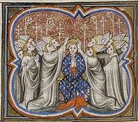 Sacre de Philippe Auguste.jpg