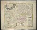 Sacri Romani Imperii Circulus Austriacus.jpg