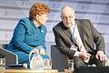 Saeimas priekšsēdētāja atklāj konferenci par Eiropas audiovizuālo mediju tirgus stiprināšanu (16763165015).jpg