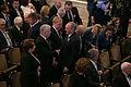 Saeimas svinīgā sēde par godu Latvijas Republikas Neatkarības atjaunošanas 25.gadadienai (16746326943).jpg