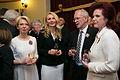 Saeimas svinīgā sēde par godu Latvijas Republikas Neatkarības atjaunošanas 25.gadadienai (17178805288).jpg