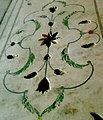 Safdarjung Tomb Carvings.jpg