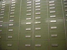 Договор Хранения Ценных Бумаг Сбербанк Образец Заполнения