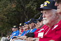 Sailors honor heritage by volunteering for honor flight 130907-N-LO773-006.jpg