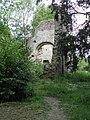 Saint-André-des-Eaux (22) Ancienne église 02.JPG