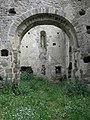 Saint-André-des-Eaux (22) Ancienne église 20.JPG