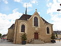 Saint-Armel-FR-35-église-08.jpg