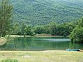 Saint-Béat lac Géry.jpg