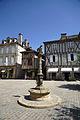 Saint-Céré - Mercadial.jpg